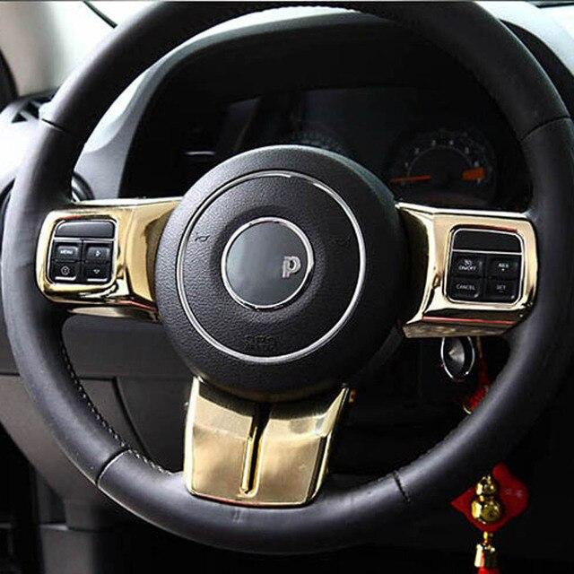 Jeep interior accessories grand cherokee for Jeep wrangler interior accessories