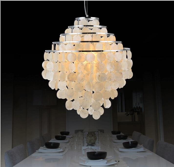 popular contemporary lighting fixturesbuy cheap contemporary, Lighting ideas