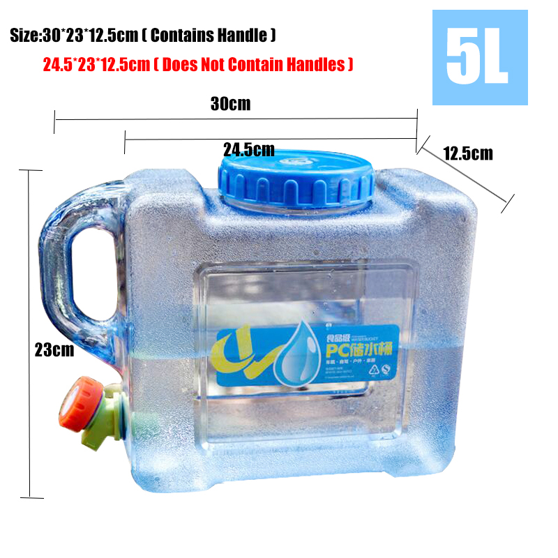 5L-Bucket-size