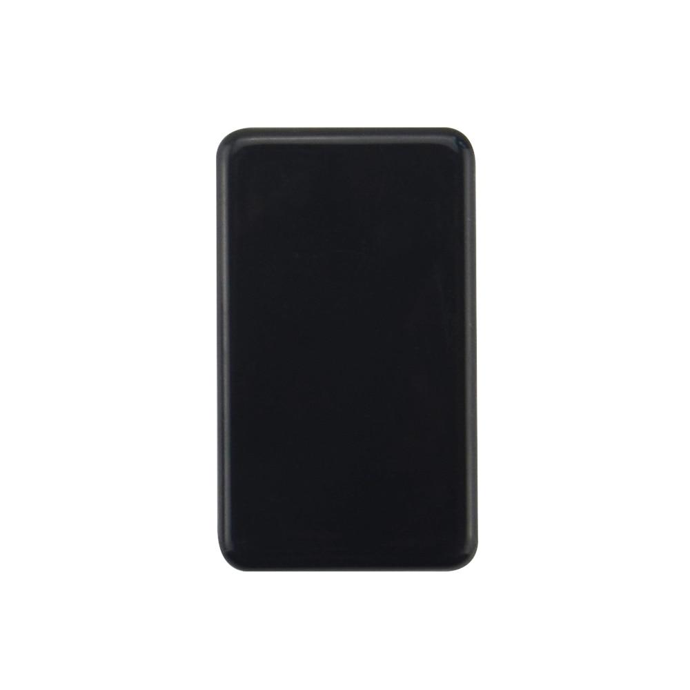 Portable Mini GSM/GPRS tracker Network Video Talking Locator GF-08 3 7V  400mAh Li-ion battery Long Standby Time mini gsm tracker