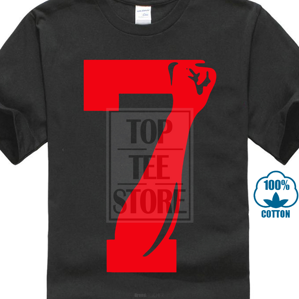 979adfe2a64 Detail Feedback Questions about Gildan 7 Fist Up United We Stand Men S T  Shirt. Colin Kaepernick Inspired 49Er T Shirt. on Aliexpress.com