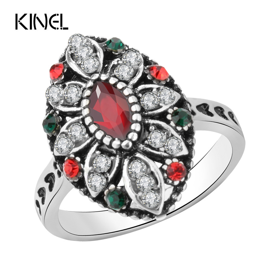 Kinel Turkish Jewelry Beautiful...