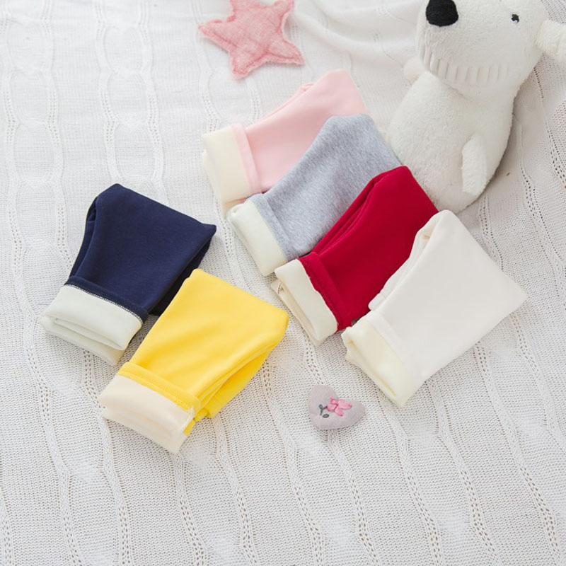 2017-Winter-Baby-Boys-Girls-Pants-Kids-Clothing-Cotton-Baby-Long-Trousers-Thicken-Pants-Baby-Boys-Girls-Clothing-1