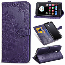PU Leather Flip Cover For ZTE Blade A510 Case ZTE A610 Case SmartPhone Wallet Bag On ZTE Blade A610 Case ZTE A510 Soft Capa цена 2017
