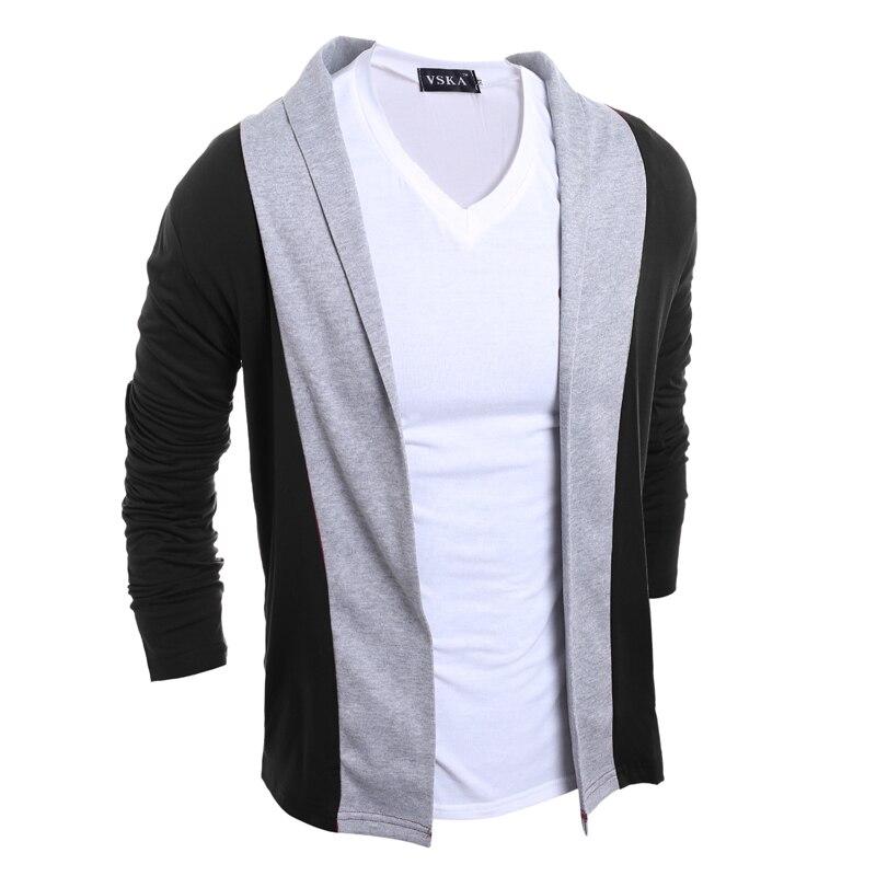 Suits & Sets Women's Clothing 100% True New Lapel Collar Long Sleeve Business Blazer Spring 2019 Eleagnt Office Blazers For Women Open Stich Coat Female Wb9168