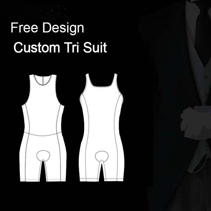 Professional Customize High Quality Cycling Skinsuit/Free Design Triathlon Suit Cycling Clothing Uniform without min order customize cycling skinsuit long sleeve any design colour and sizes 100% lycra high quality free shipping