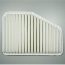air filter for 2010 Buick Park Avenue 3.0,for  PONTIAC G8 V6 V8 2008-2010 OEM:#92066873 #FK40