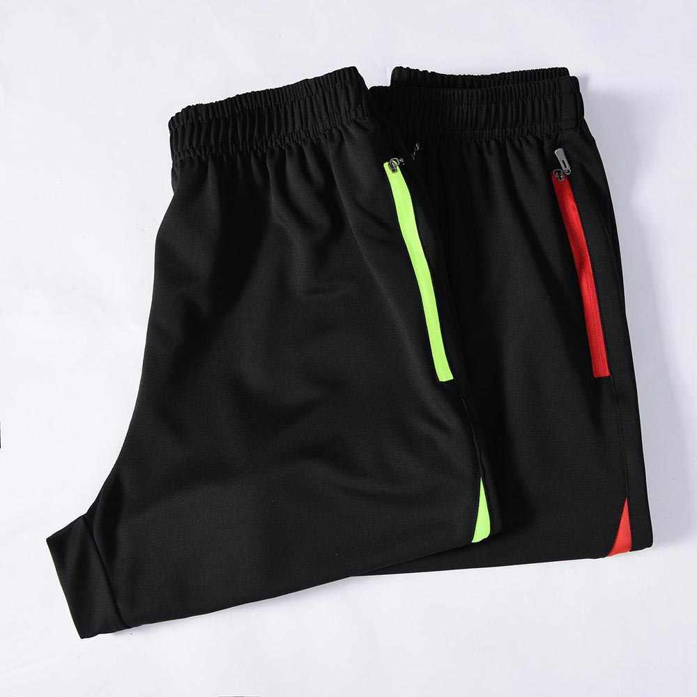 2019 männer Sommer Casual Shorts Männer Marke Neue Board Shorts Wasserdicht Feste Atmungsaktive Elastische Taille Mode Beiläufige Kurze Männer