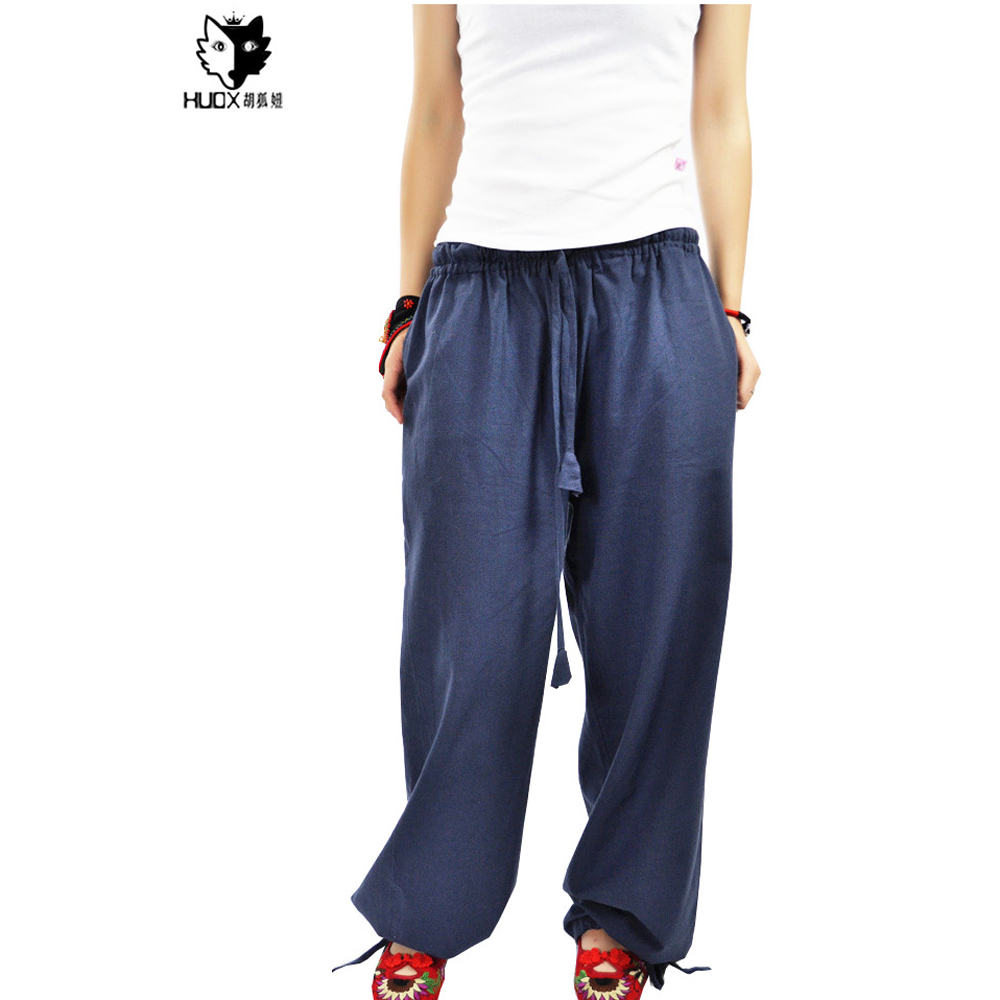 sagging pants 1 Sagging is a manner of wearing trousers or jeans which sag so that the top of the  trousers or  appeared on mtv and said that laws banning the practice of  wearing low-slung pants that expose one's underwear were a waste of time.