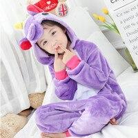 Purple Pegasus