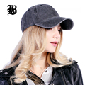 [FLB] Wholesale Cotton Snapback Hats Cap Baseball Cap Golf Hats Hip Hop Fitted Cheap Polo Hats For Men Women Custom Casquette