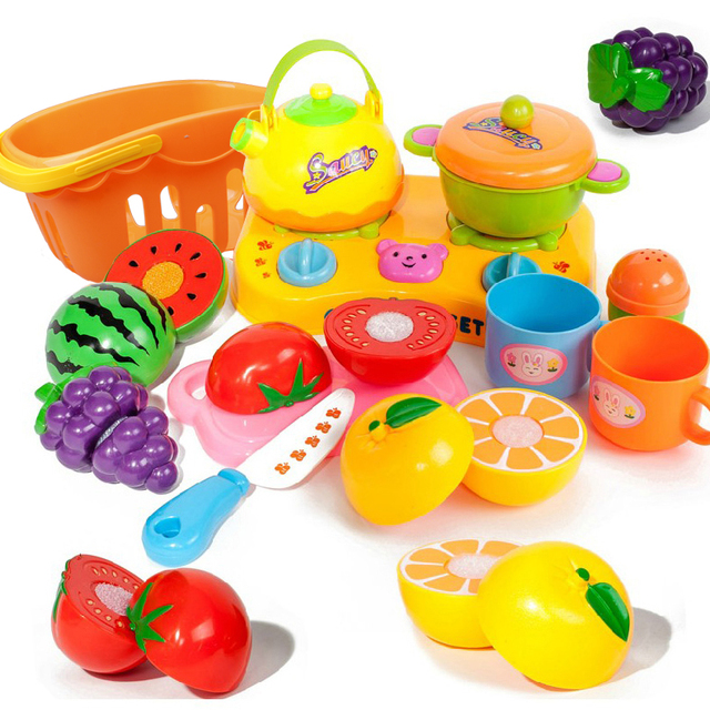 Earnestly to see children 2 to 4 years old female baby for Best kitchen set for 4 year old