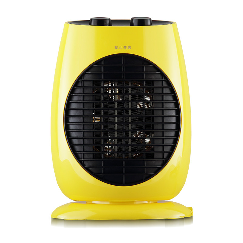 Warm air blower Household heaters electric heater shaking energy-saving province mini vertical portable 3000w electric heater high power air blower air heater for bathroom household industrial dryer hot air fans bgp 1403 03t