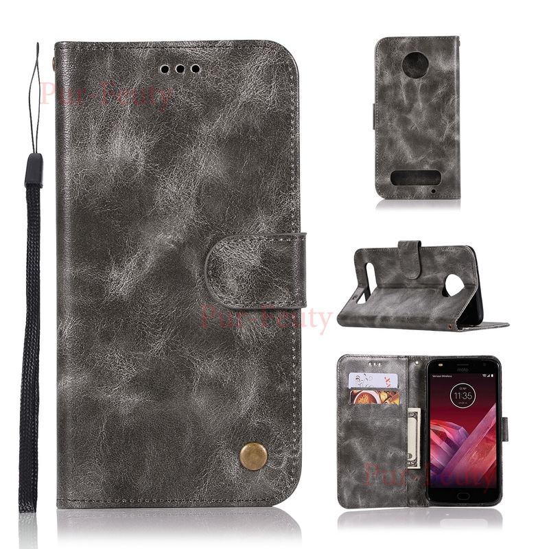 Case for Motorola <font><b>Moto</b></font> <font><b>Z</b></font> <font><b>Play</b></font> <font><b>XT1635</b></font> <font><b>XT1635</b></font>-<font><b>02</b></font> Shockproof Capa for Motorola <font><b>Z</b></font> <font><b>Play</b></font> Cover Flip Silicone TPU for <font><b>Moto</b></font> ZPlay <font><b>XT1635</b></font> image