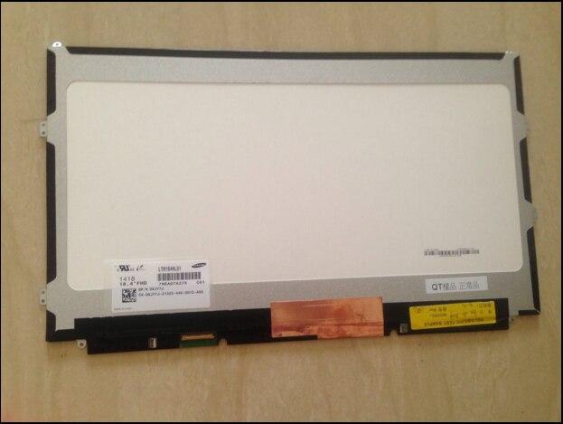 """Aliexpress.com : Buy 18.4"""" FHD LTM184HL01 C01 IPS 40pins"""