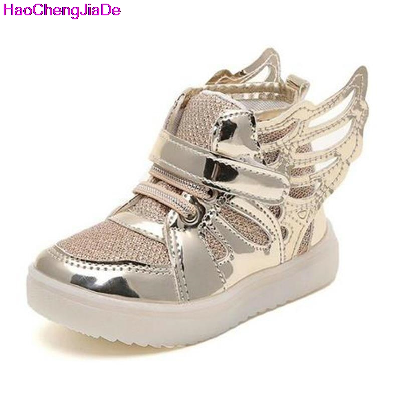 HaoChengJiaDe-Free-Gift-Girls-Luminous-LED-Light-Shoes-Angel-Wings-Baby-Boys-Casual-Led-Shoes-Kids-Children-Sneakers-size-21-36-4