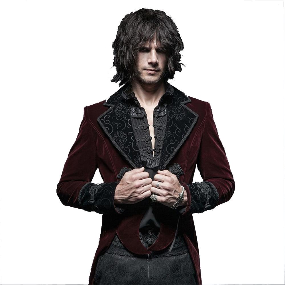 Giordano Men Jacket Men Solid Color Hooded Long Quilted Jacket Mens Simple Style Adjustable Hood Zip