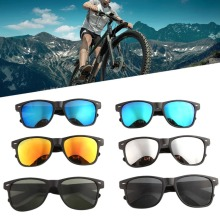 Men Women Sunglasses Casual Outdoor Sports Riding Driving Gl