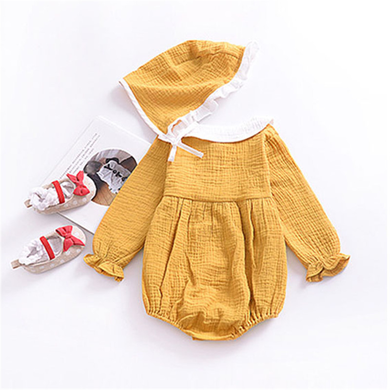 baby romper 25 (14)