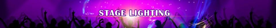 Stage-Lighting_01