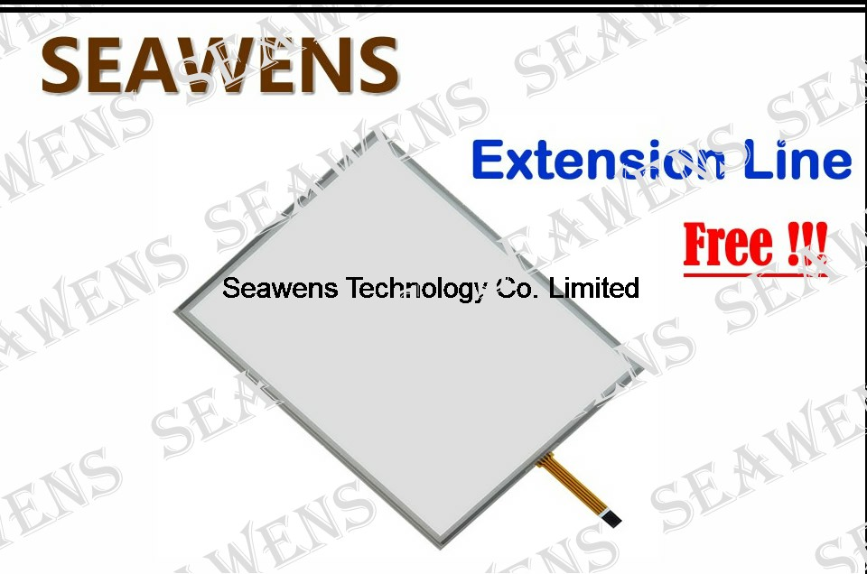 4PP065.0571-X74, Touch screen for B&R 4PP065.0571-X74, B&R touch panel ,FAST SHIPPING