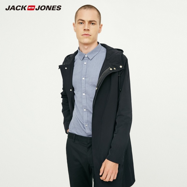JackJones Men's Autumn...