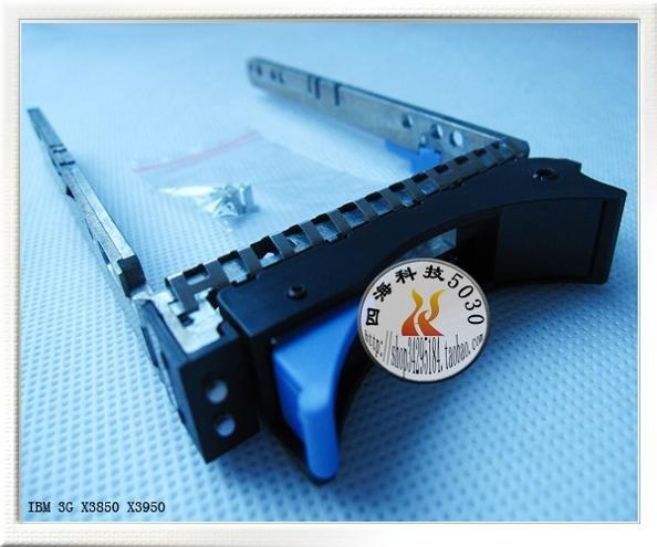 31R2239 SAS / SCSI SFF 2.5 '' მყარი - შემნახველი წყაროები - ფოტო 1