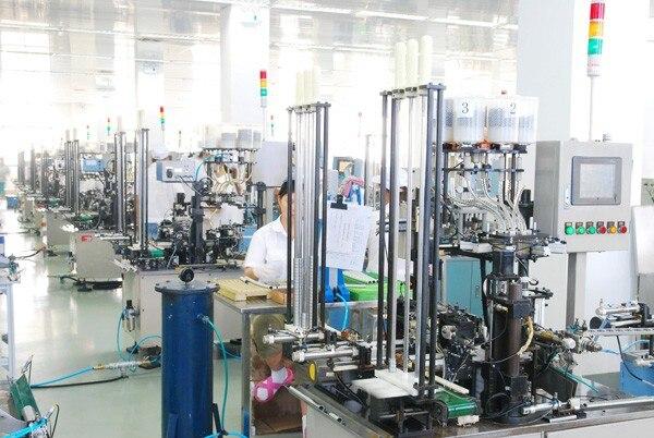 Velocidade de Máquina de Gravação Rolamentos do eixo CNC
