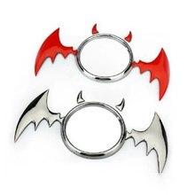 Buy Bat Vinyl And Get Free Shipping On Aliexpresscom