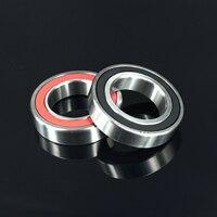 Engraving Machine Spindle China High Speed Sealed Ceramic Ball Bearings P4 Class 7002700370057006 7007