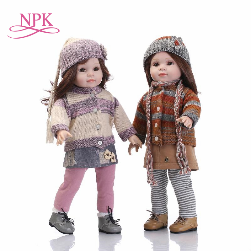 NPK New Arrival  BJD Doll BJD/SD Fashion Style LOVELY Boryes Doll For Baby Girl Gift Free ShippingNPK New Arrival  BJD Doll BJD/SD Fashion Style LOVELY Boryes Doll For Baby Girl Gift Free Shipping
