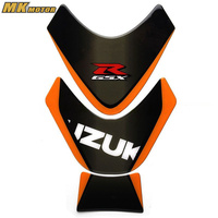 Free shipping 3D ADESIVI Sticker Decal Emblem Protection Tank Pad Cas Cap Fit SUZUKI GSXR ALL