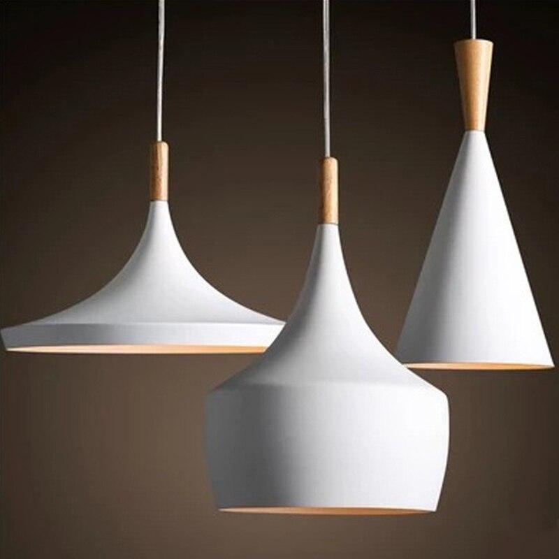 vintage lampae a sospensione per sala da pranzo cucina apparecchi di illuminazione a sospensione loft nordic