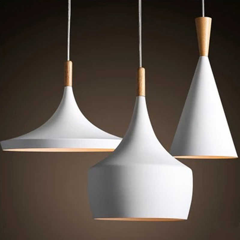 vintage pendant lights for kitchen dining room nordic retro luminaire loft pendant lighting