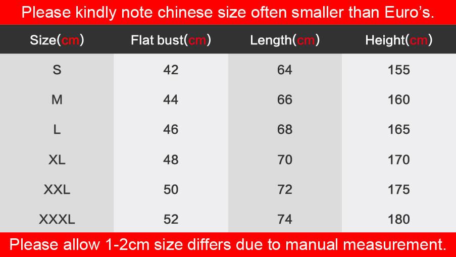 HTB1XtYCKFXXXXaNaXXXq6xXFXXXe.jpg?size=97240&height=509&width=903&hash=f7615d5e6835a8ea076966a489b86248