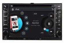 HD 2 din 6.2″ Car Radio DVD Player for KIA Cerato Sportage CEED Sorento Spectra Optima Rondo Rio Sedona Carens