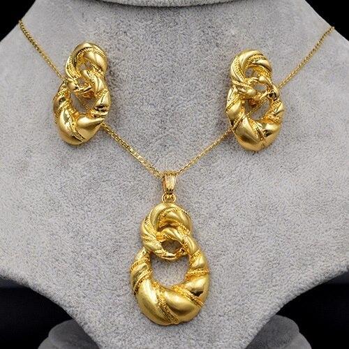 Sunny Jewelry Alloy Bowknot...