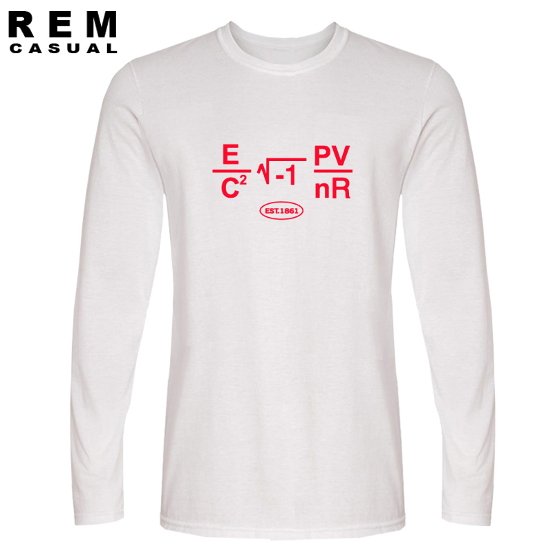 Männernamen Mit T : mit funny mathematical formula tshirt school uniform long sleeve t shirt casual tees s top in t ~ Watch28wear.com Haus und Dekorationen