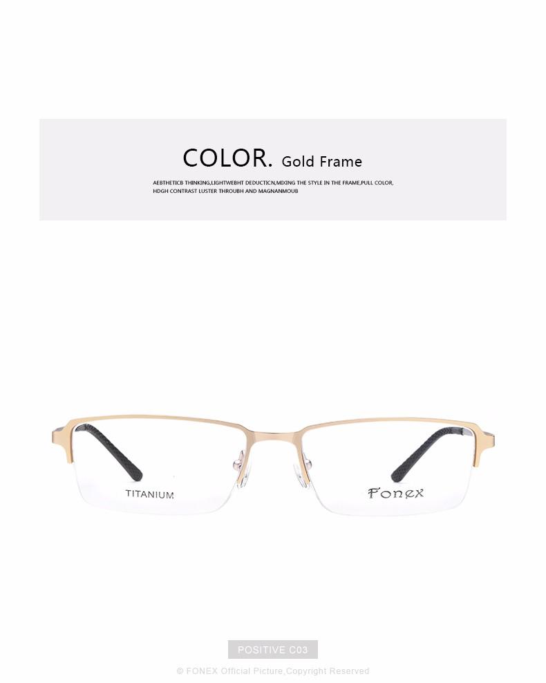 fonex-brand-designer-women-men-half-frame-fashion-luxury-titanium-square-glasses-eyeglasses-eyewear-computer-myopia-silhouette-oculos-de-sol-with-original-box-F10011-details-4-colors_02_18