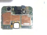 100 UNLOCKED 32GB Work For Google Nexus 6P Mainboard Original For Google Nexus 6P Motherboard Test