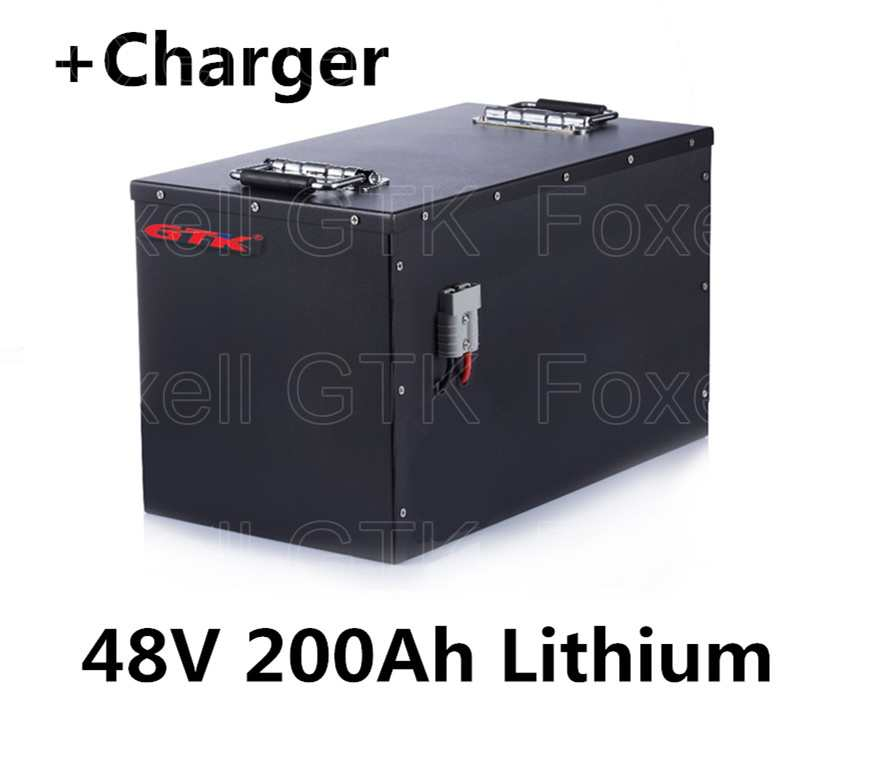 Powerful 12v 500ah 600ah Lifepo4 Lithium Battery With Bms For Solar Energy Storage Motor Homes Sightseeing Vehicle+20a Charger Selected Material Battery Packs Consumer Electronics