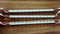 100pcs Lot CE ROHS 24v 14 4w Double Sided Light Box Sign Illuminated Led Bar FOR