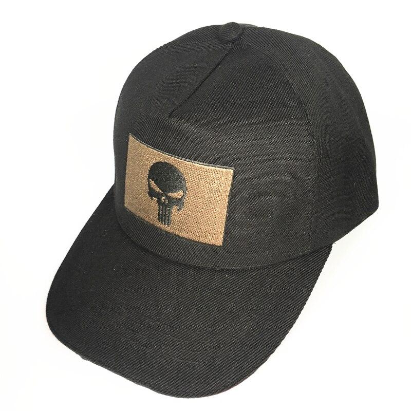 Martin Show Cap Fans Hats Men Women Baseball Cap Adjustable Dad Hats Variety Show