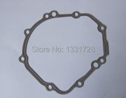 Engine Cover Gasket For Suzuki GSXR 1000 2005-2008