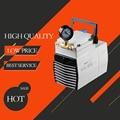 110V AC 60Hz LH-85 мембранный вакуумный насос