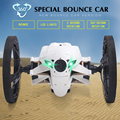 Strong Jumping Sumo Connected Toy Mini RC Car 2.4GHz Special Bounce Car With Flexible Wheels Remote Control Car