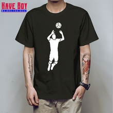 054f4d34e9 Buy volleyball tees and get free shipping on AliExpress.com
