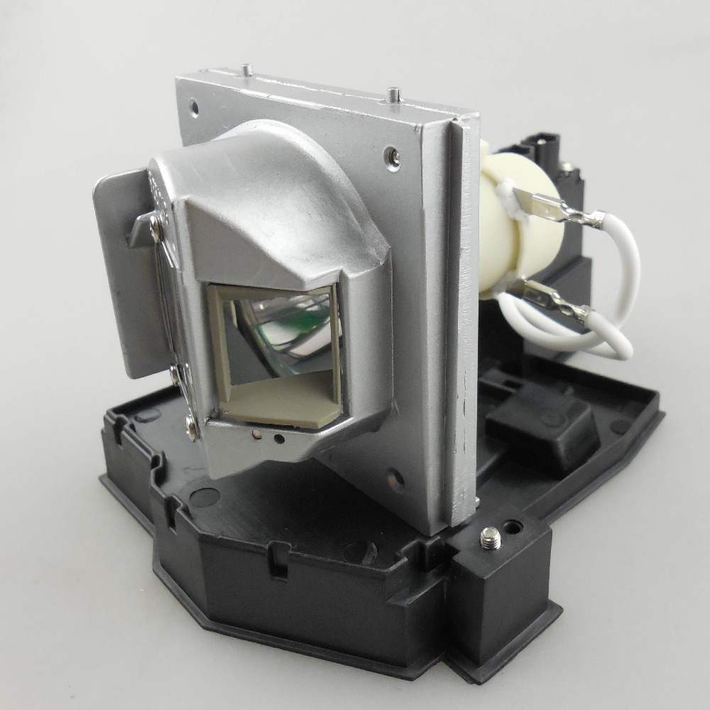 Replacement Projector Lamp with housing EC.J5500.001 for ACER P5270 / P5280 / P5370W Projectors replacement projector lamp bulb ec j5500 001 for acer p5270 p5280 p5370w projectors