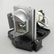 Replacement Projector Lamp with housing EC.J5500.001 for ACER P5270 / P5280 / P5370W Projectors