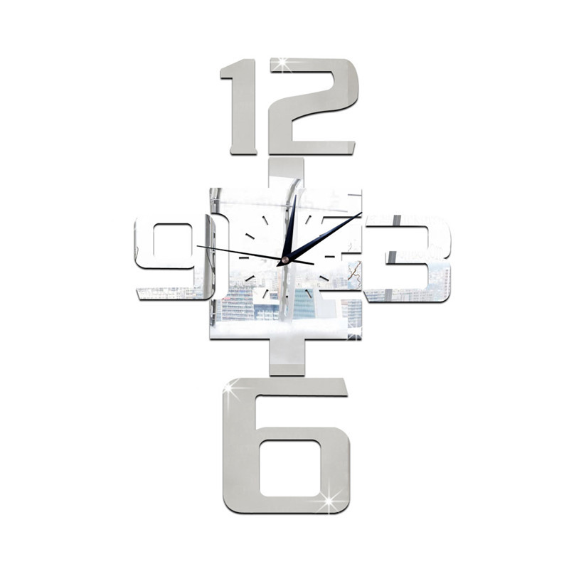 Mirror-Quartz-Clocks-Fashion-Watches-Large-Digital-3D-Real-Big-Wall-Clock-Rushed-Mirror-Sticker-Living (2)